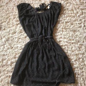Ladies Lauren Conrad dress